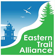 The Eastern Trail Alliance