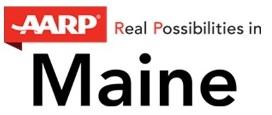 AARP Maine