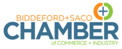 Biddeford and Saco Chamber of Commerce