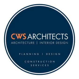 CWS Architects