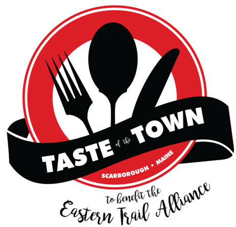 Taste of the Town Logo