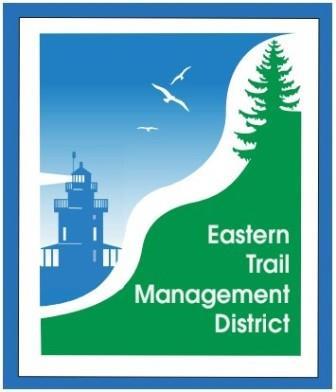 ETMD logo