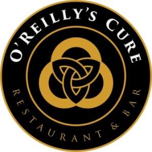 Oreillys Cure
