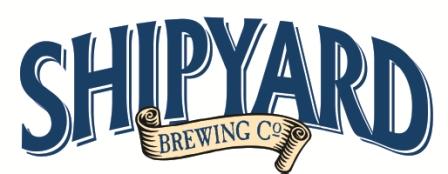 Shipyard Brewing Company, Portland