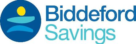 Biddeford Savings logo