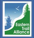 Eastern Trail Alliance logo