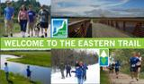 Eastern Trail Guide Booklet