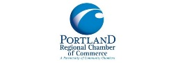 Greater Portland Chamber