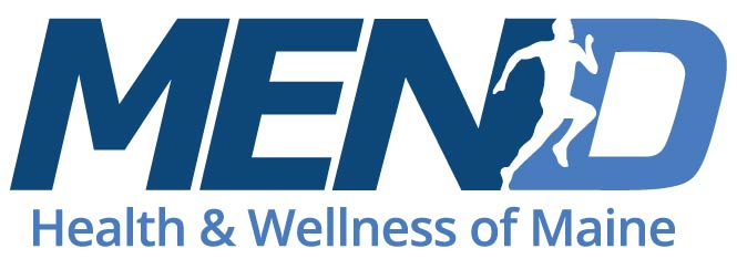 MEND Health & Wellness of Maine