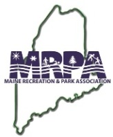 Maine Park and Recreation Association