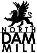 northdammill2
