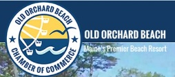 Old Orchard Beach Chamber