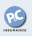 Pacquin and Carroll Insurance logo