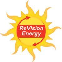 revisionenergylogo