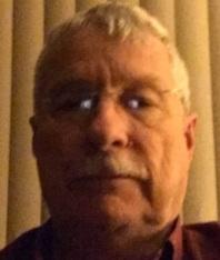 Ralph Hiltz, Treasurer