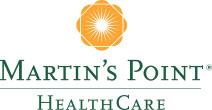 Martin's Point