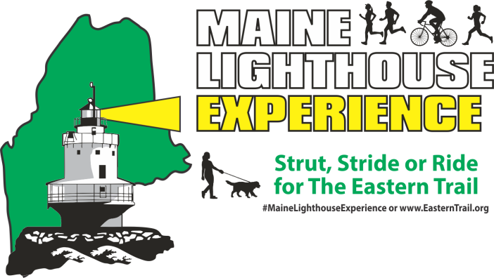 Maine Lighthouse Experience