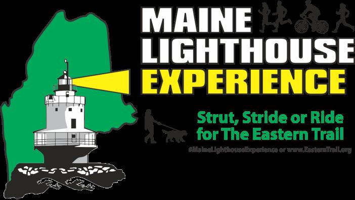 Maine Lighthouse Experience