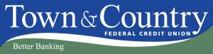 Town & Country FCU