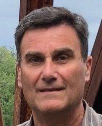 Jon Kachmar