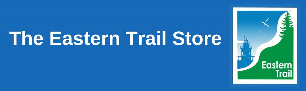 Eastern Trail Store logo