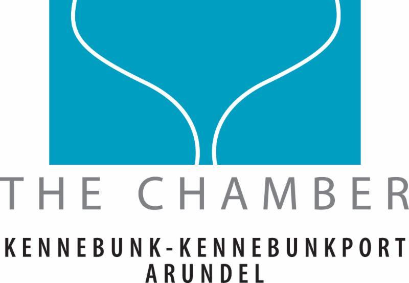 Kennebunks Chamber of Commerce