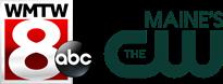 WMTW ABC