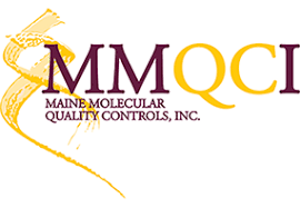 Maine Molecular