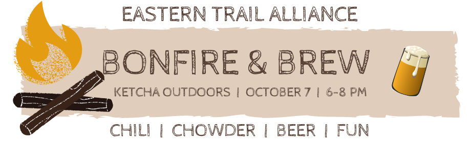 Bonfire & Beer logo