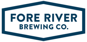 Fore River Brewing Co.