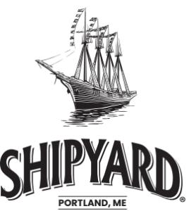 Shipyard Brewing